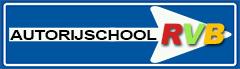 Autorijschool RVB